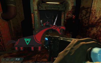 PVS-Studio VS Doom3
